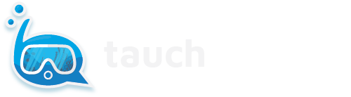 Tauchbuddies