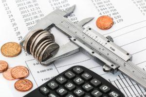 Kosten berechnen einer Tauchsafari