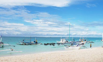 Tauchen Philippinen – Unterwasser zwischen 7600 Inseln