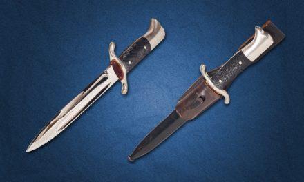 Tauchermesser – Das richtige Tauchmesser finden